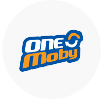 1Moby