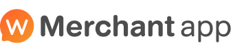 Wongnai Merchant App